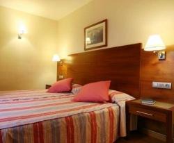 Apartamento estrella coral de mar resort spa wellness en alc dia infohostal - Apartamentos estrella de mar ...