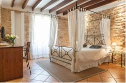 Hotel Can Simo,Alcúdia (Islas Baleares)