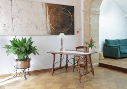 Hotel Can Tem,Alcúdia (Islas Baleares)