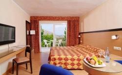 Apartamento Viva Tropic,Alcúdia (Islas Baleares)