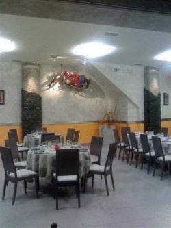 Hotel HM Alfaro,Alfaro (La Rioja)