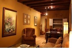 Apartamentos Los Picos,Alfoz de bricia (Burgos)