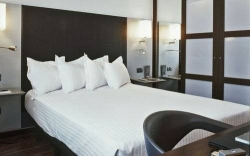 Hotel AC Hotel Algeciras by Marriott,Algeciras (Cádiz)