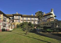 Hotel Globales Reina Cristina,Algeciras (Cádiz)