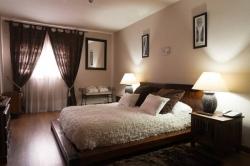 Hotel Algete,Algete (Madrid)