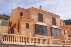 Holiday Home Solcasa,Alhaurín de la Torre (Málaga)