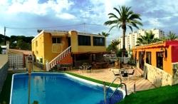 Hakuna Matata Hostel,Alicante (Alicante)