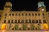 Hostal-Pension Ayuntamiento,Alicante (Alicante)
