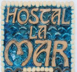 Hostal La Mar