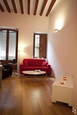 Amérigo Premium Apartments,Alicante (Alicante)