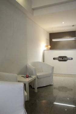 Apartamentos Alicante CS,Alicante (Alicante)