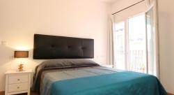 Apartamentos Artilleros,Alicante (Alicante)
