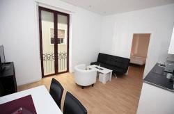 Apartamentos Boni,Alicante (Alicante)