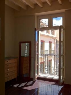 Apartamentos de Luz,Alicante (Alicante)