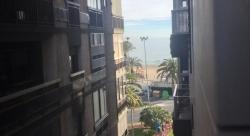 Apartamentos Europa House Loft,Alicante (Alicante)