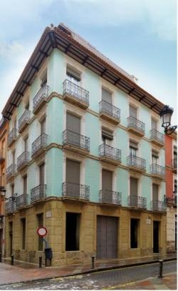 Apartamentos Living Alicante,Alicante (Alicante)