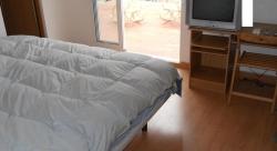 Apartamentos Mediterraneo,Alicante (Alicante)