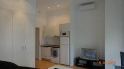 Apartamentos Rambla,Alicante (Alicante)