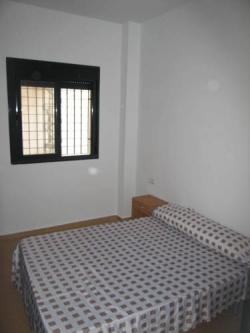 Apartamentos Santa Barbara,Alicante (Alicante)