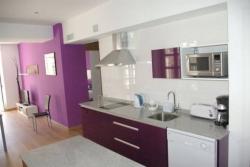 Apartamentos Tito,Alicante (Alicante)