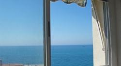 Apartment Edificio Gafner Albufereta,Alicante (Alicante)