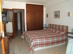 Apartamento Mirador II,Benidorm (Alicante)
