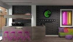 Chameleon Hostel Alicante,Alicante (Alicante)