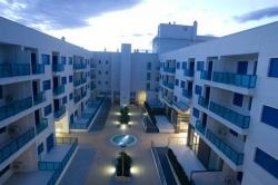 Exe Alicante Hills,Alicante (Alicante)
