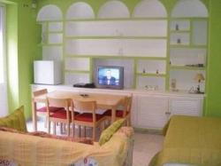 Guesthouse Alicante,Alicante (Alicante)