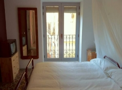 Hostel de Sal,Alicante (Alicante)