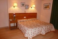 Hotel Goya,Alicante (Alicante)