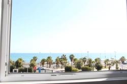 Hotel Ibis Budget Alicante,Alicante (Alicante)