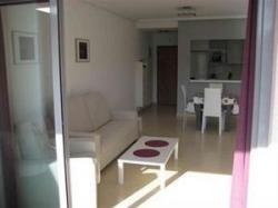 Arenales Playa,Santa Pola (Alicante)