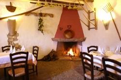 Hospederia la Era,Almedinilla (Córdoba)