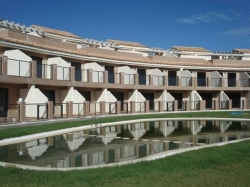 RealRent Almenara Vistabella,Almenara (Castellón)