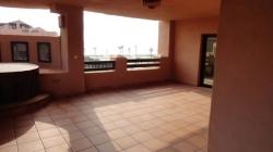 Apartamentos Turisticos Spiritmar,Almerimar (Almería)