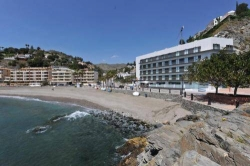 Hotel Playa Cotobro