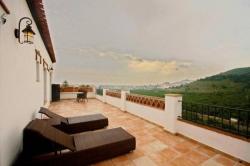 Apartamento La Santa Cruz Resort & SPA Almuñécar,Almuñécar (Granada)