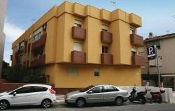 Apartment Avda. Juan Carlos I,Almuñécar (Granada)