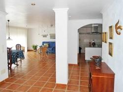 Apartment Casa Helvetia - Urb. Cotobro,Almuñécar (Granada)