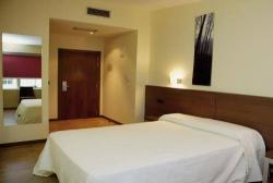 Hotel Izelai,Alsasua (Navarra)