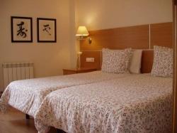 Hotel Rural Latxanea,Alsasua (Navarra)
