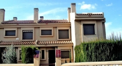 Holiday Home Santa Marta Altafulla,Altafulla (Tarragona)