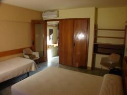 Hotel Yola,Altafulla (Tarragona)