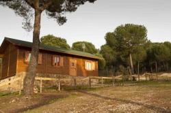 Apartamentos Paraje San Gines,Andújar (Jaén)