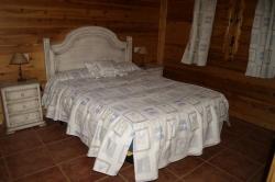 Hostal Apartamentos Rurales Sierra Luna,Andújar (Jaén)