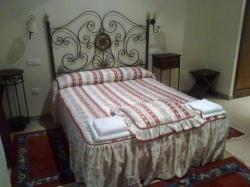 Hotel Casa Jurjo,Mazaricos (A Corunha)