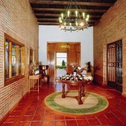 Hotel Torremilanos,Aranda de Duero (Burgos)