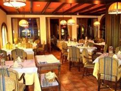 Hotel Tudanca-Aranda II,Aranda de Duero (Burgos)