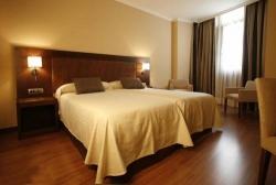 Hotel Villa de Aranda,Aranda de Duero (Burgos)
